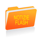 notizia flash
